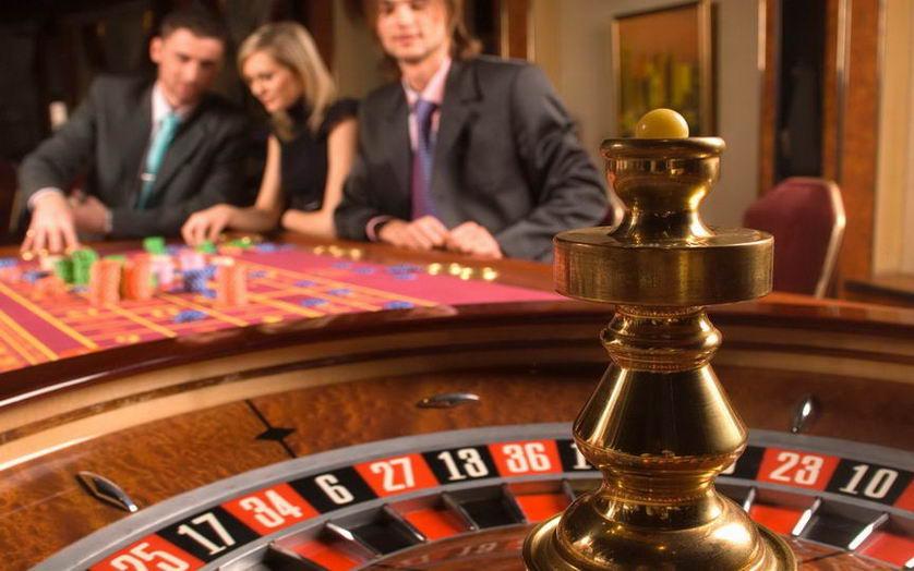 официальный сайт в уютном казино я проиграюсь на рулетке